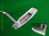 Second Hand PING Anser Milled Series Putters for Sale