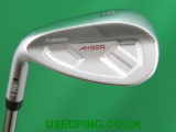 Used PING Anser Wedges for Sale.