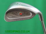 Used PING Tour Gorge Wedges for Sale
