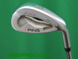 Used PING Tour-S & Tour-S Rustique Wedges for sale