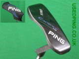Second Hand Ping Cadence Putters for Sale