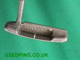 Second Hand Ping Classic Putters for Sale