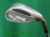 Used PING Tour & Tour-W Wedges for Sale.