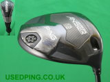 Used PING Anser Drivers for sale