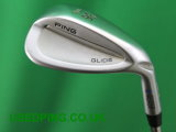Used PING Tour Glide Wedges for Sale
