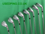 Second Hand PING I Iron Sets for Sale