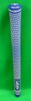 PING New replacement Grips for sale