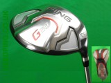 Second Hand Ping G20 and I20 Drivers Currently in Stock