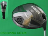 Second Hand Ping Anser Drivers Currently in Stock
