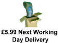 £5.99 next working day delivery